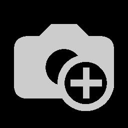 Fotokader Antwerpen ijkpunt